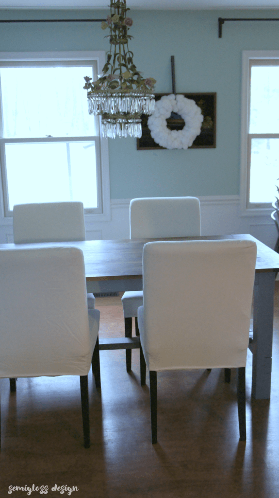 Henriksdal Chair Review Most Comfortable Ikea Dining Chair Ever Ikea Dining Room Ikea Dining Chair Ikea Dining