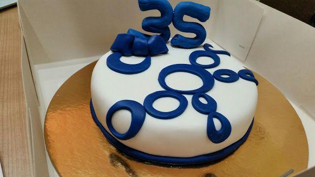 Sims Cake Shop: 35