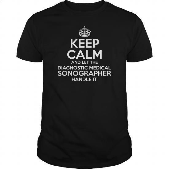 Awesome Tee For Diagnostic Medical Sonographer - #sleeve #sweat shirts. MORE INFO => https://www.sunfrog.com/LifeStyle/Awesome-Tee-For-Diagnostic-Medical-Sonographer-109321943-Black-Guys.html?60505