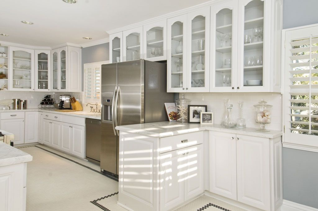 Jeff Lewis Kitchen jeff lewis flips out in los feliz…again | flip out, jeff lewis and