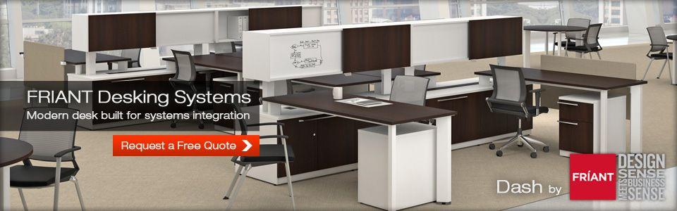 büromöbel office furniture miami fl bürozubehör bürozubehör
