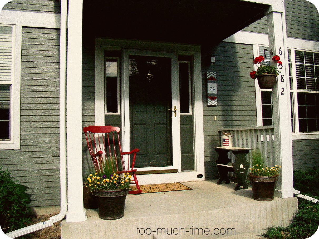 Small Front Porch Chairs Best Home Office Furniture Check More At Http