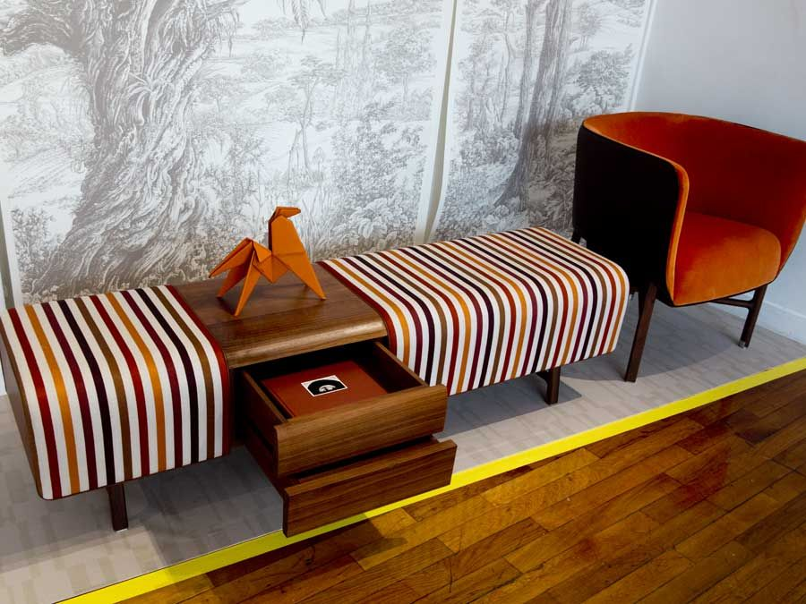 Hermes Furniture     Yahoo Image Search Results