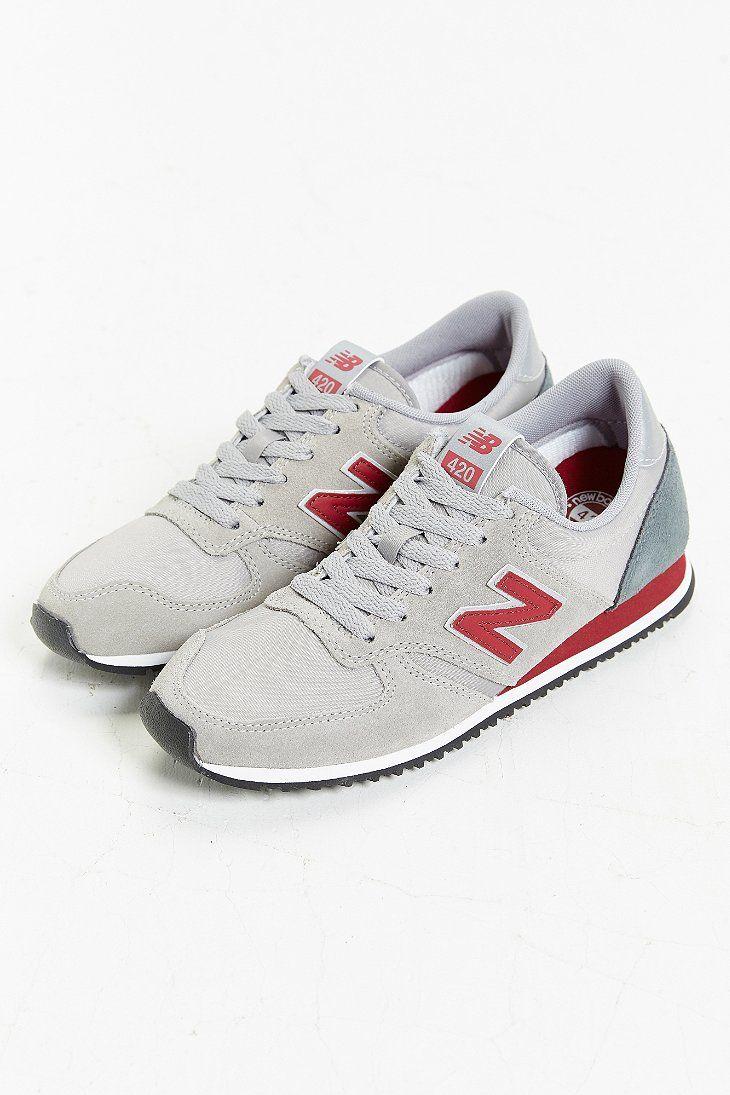 New Balance 420 '70s Running Sneaker | Shoes