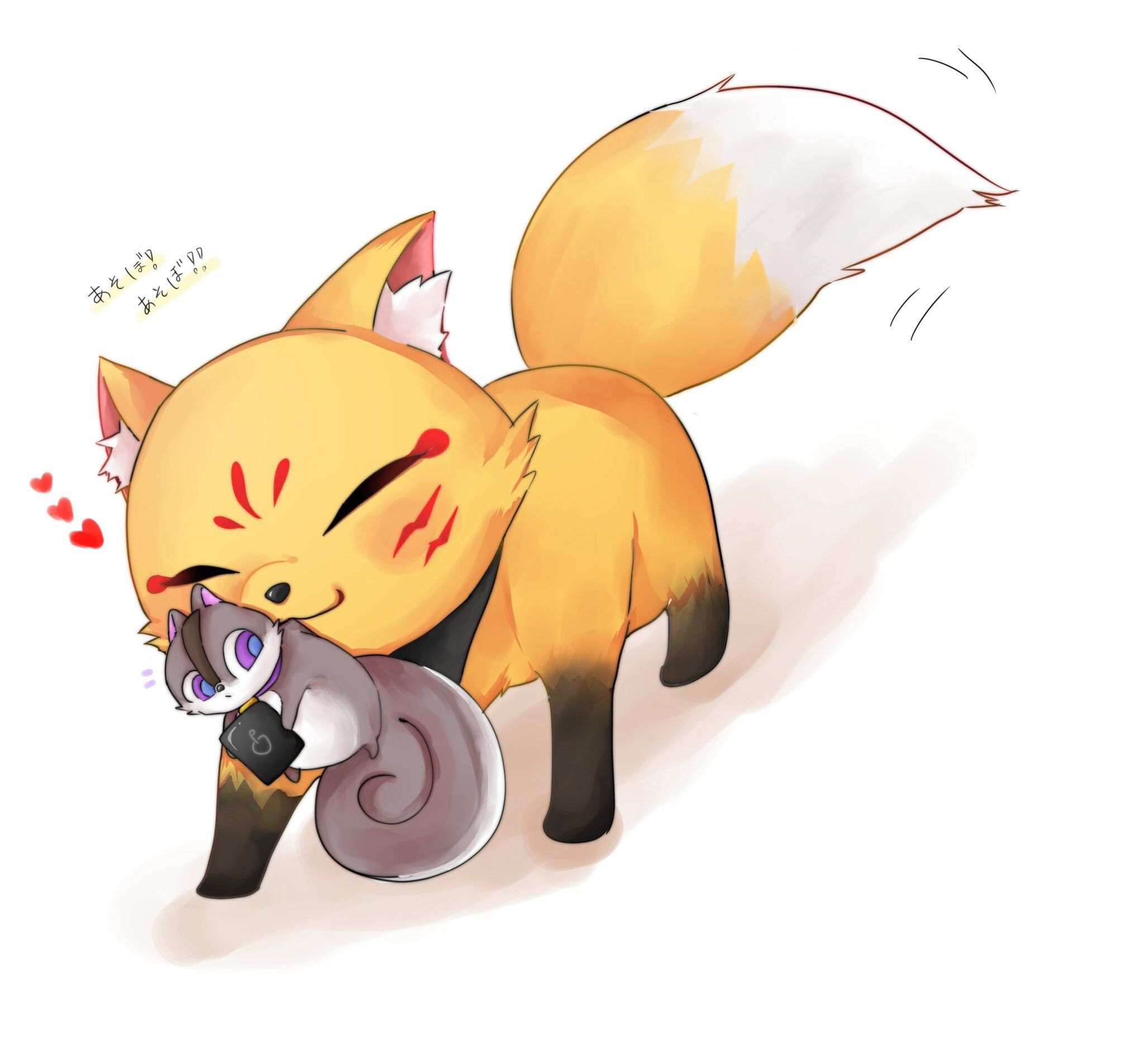 Chibi Anime おしゃれまとめの人気アイデア Pinterest Areen San 志麻 イラスト 猫のイラスト センラ イラスト