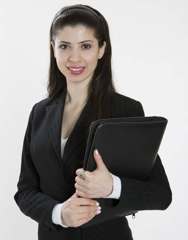 how to get ready for a job interview interview preparation job
