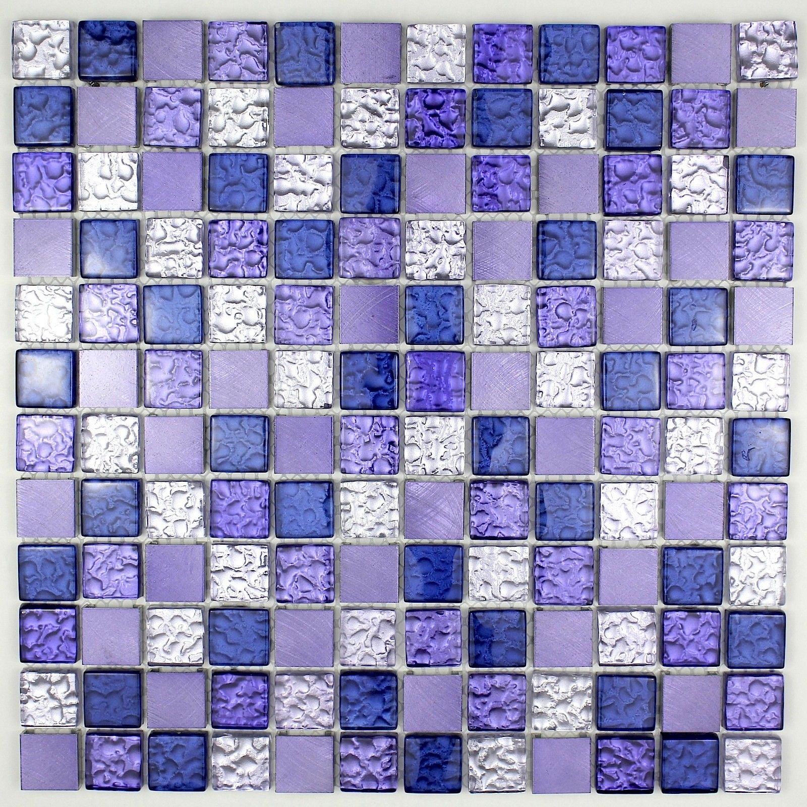 Mosaique Pour Credence Cuisine pin on house