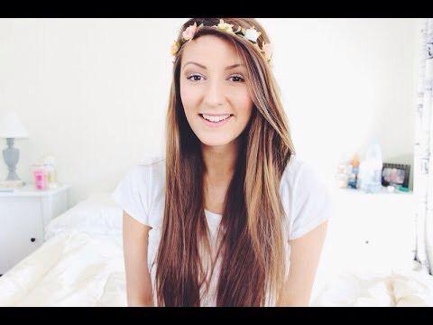 Emma cakecup Abonné vous Please youtuber ️