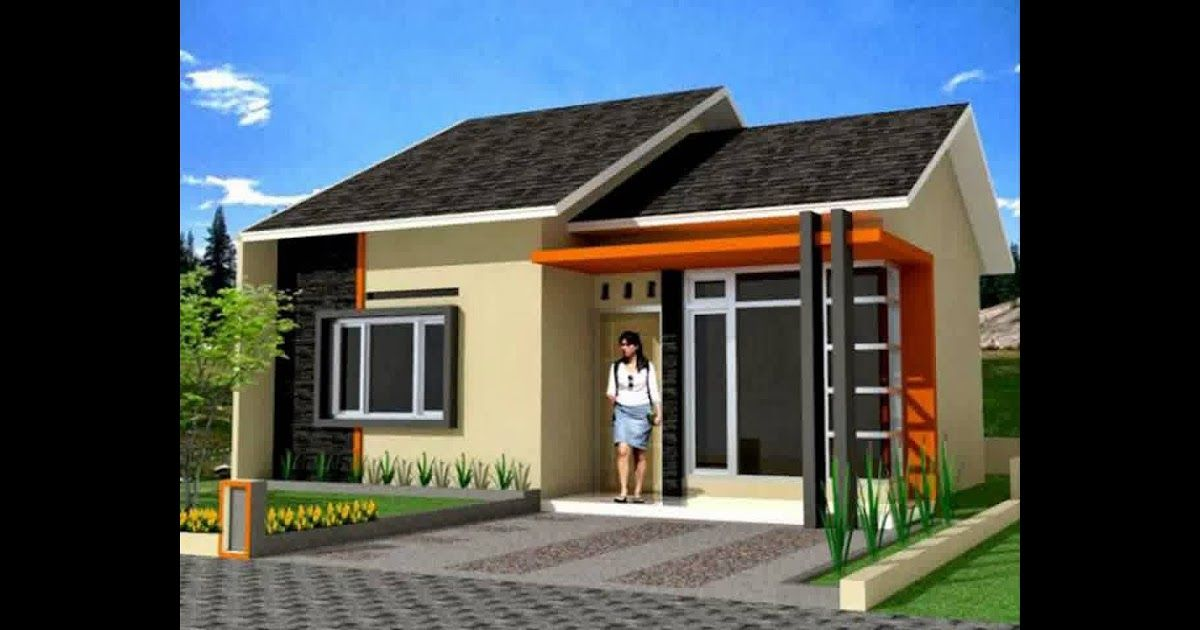 104 Gambar Rumah Minimalis Sederhana Ukuran 7x9 Gambar Ide Denah Rumah Minimalis Sederhana Ukuran 7x9 Untuk Gambar Dena Rumah Minimalis Desain Rumah Desain