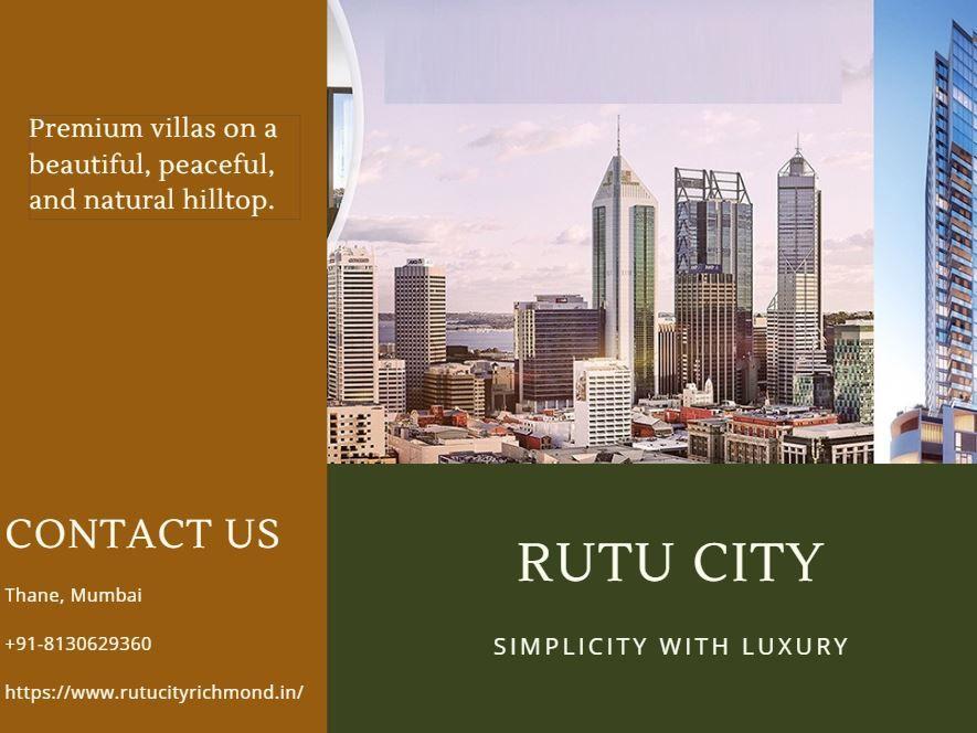 Pin By Home Realtors On Rutu City Richmond City Nature Beautiful