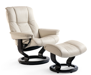 Pleasing Stressless Chelsea Stressless Furniture In 2019 Leather Pdpeps Interior Chair Design Pdpepsorg