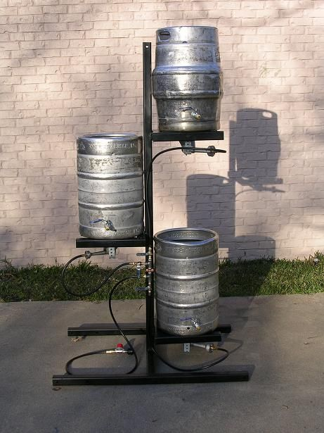 Brew Sculptures Beer Stuff Pinterest