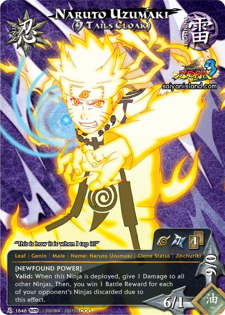 Naruto uzumaki naruto shippuden anime naruto anime