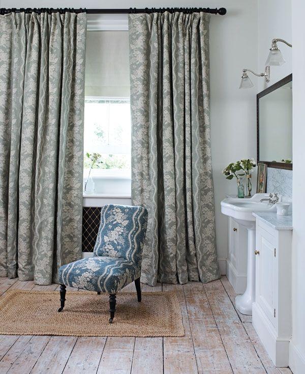 Arcadia Linwood Fabrics \ Wallpapers Vorhänge Wohnzimmer - vorhänge für wohnzimmer