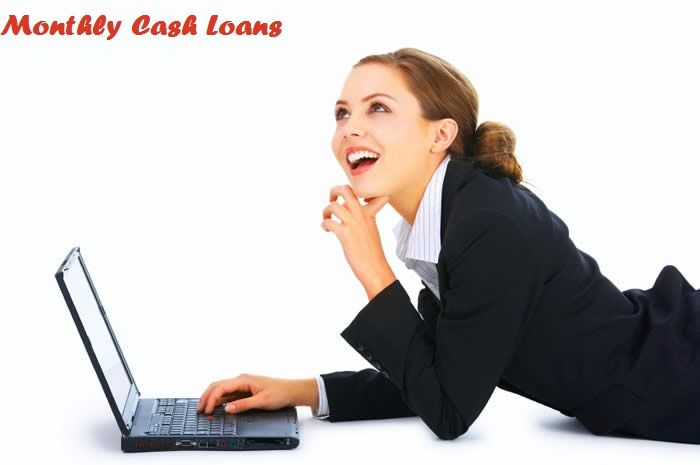 no credit check payday loans Mcminnville TN