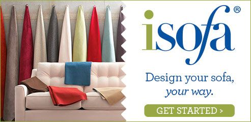 Design Your Own Custom Sofa Isofa At Home Furniture Store Affordable Furniture Stores Home Furniture