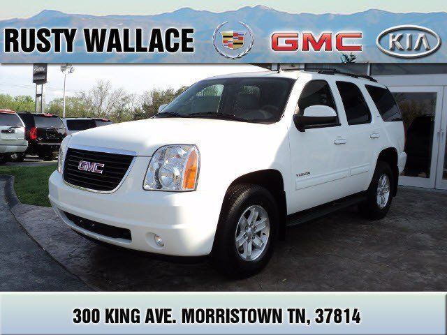 Www Rustysdeals Com Morristown Tn Cars Deals Dealership Gmc Knoxville Rusty Wallace Morristown Tn Johnson City