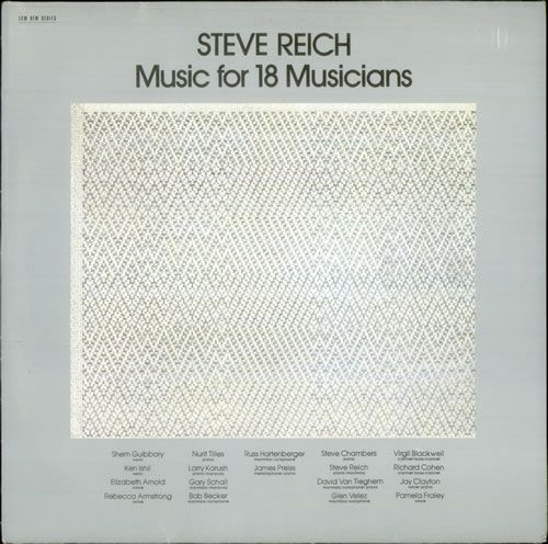 Steve-Reich-Music-for-18