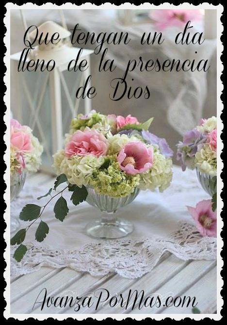 Imágenes Cristianas De Aliento Avanza Por Más Good Morning Ana