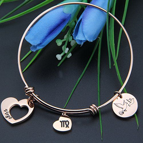 50 Gifts For Virgos Ideas Gifts Virgo Perfect Gift