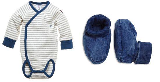 Mini Piccolini - Mini Outfit of the Day