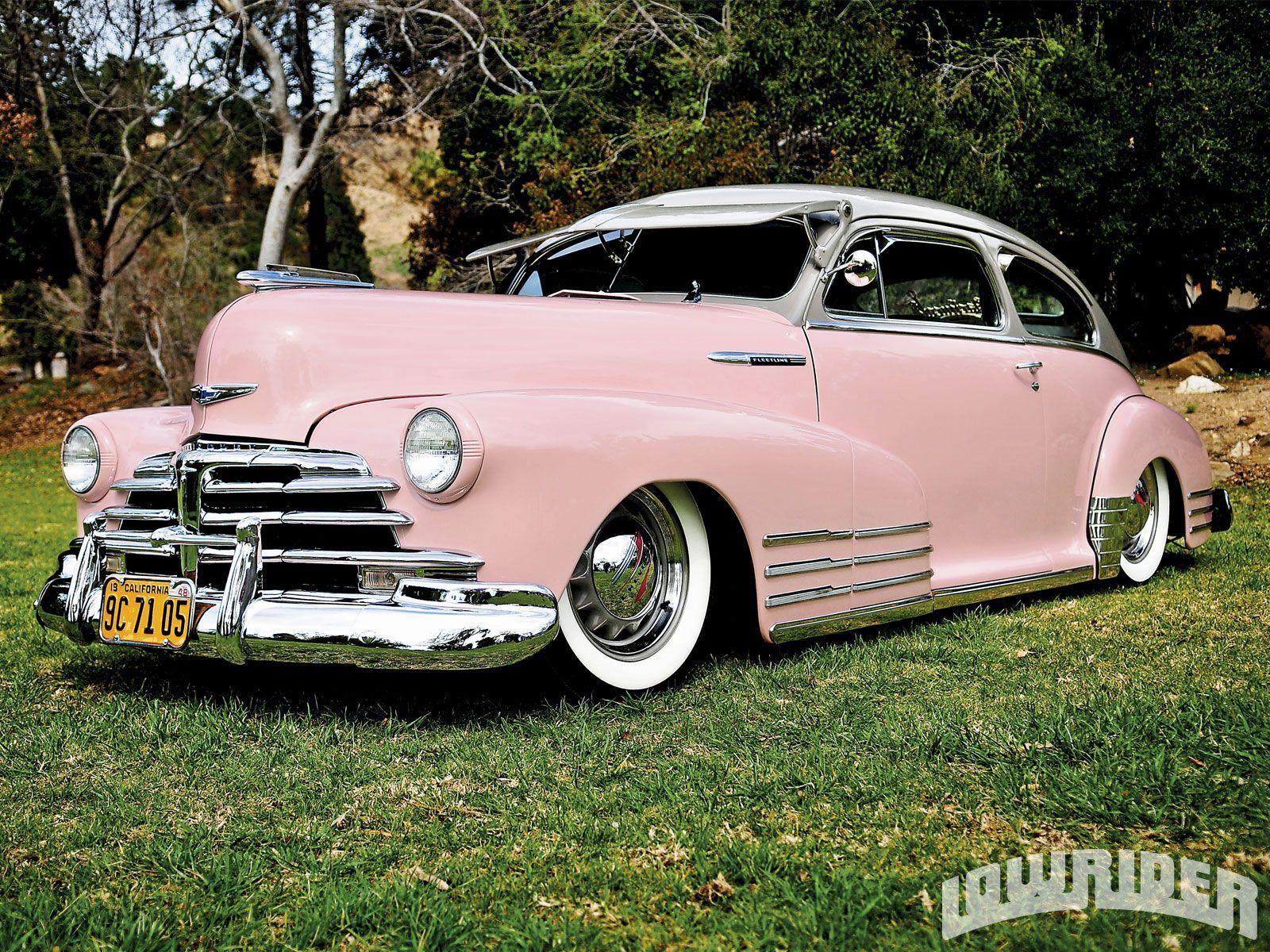 1948 Chevy Fleetline Best Car Evaaar This Is My Ultimate Dream