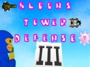 Bloons Tower Defense Comes Back With An Epic New Installment