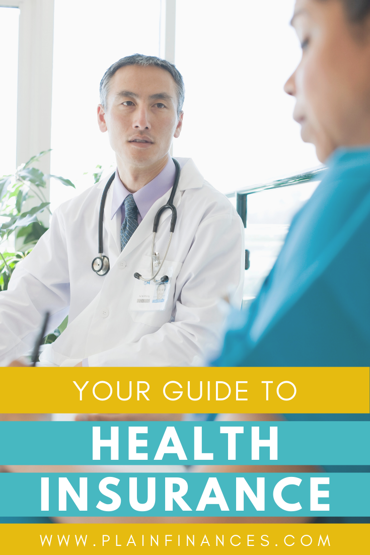 How Does Health Insurance Work Here S What You Need To Know In