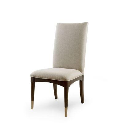 Upholstered Back Side Chair 6020-140_KD Rachael Ray Home | Soho
