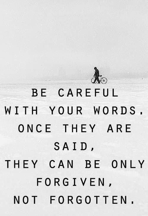 Words Quotes Fuel Your Faith: The Power of Words | Quotes | Quotes  Words Quotes