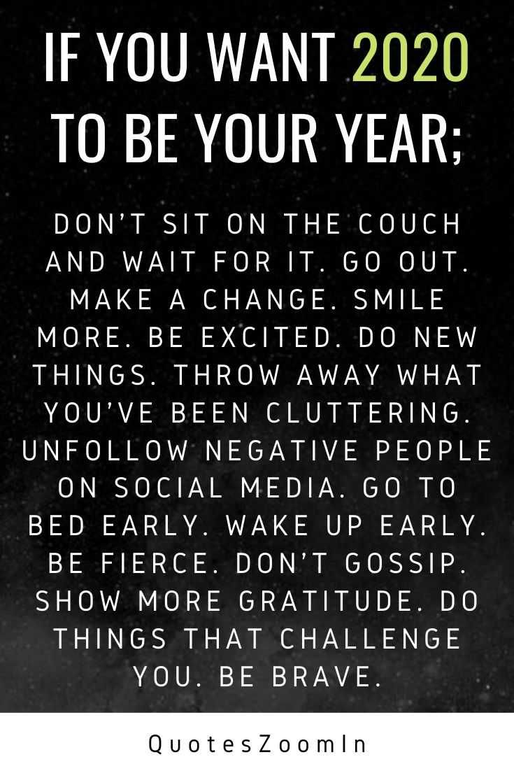 Quotes Image By Noel Morris Quotes About New Year Happy New