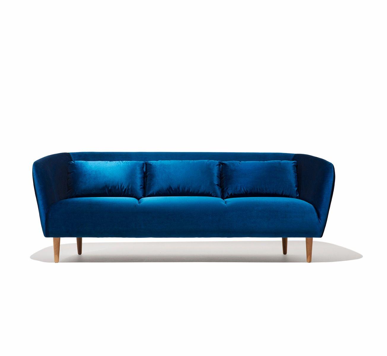 Barlow Sofa | Kitchen ideas | Pinterest | Living furniture, Living ...