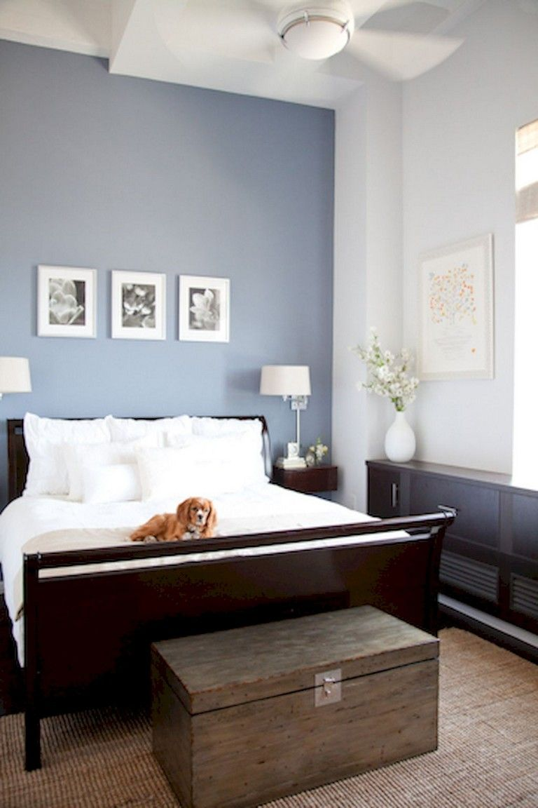 2 Persoonsbed Modern.79 Comfortable Master Bedroom Decor Ideas Masterbedroom