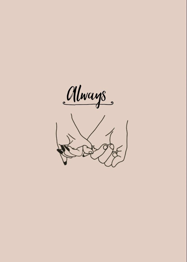 Always Together Cute Wallpapers Download Cute Wallpapers Love Wallpaper