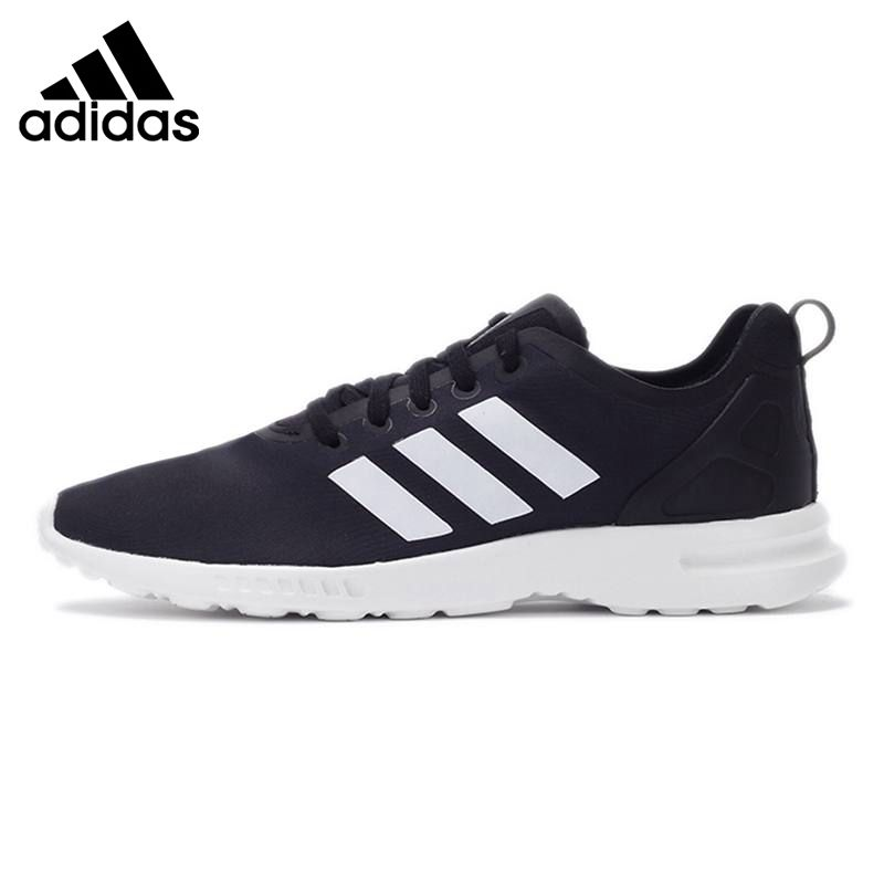 Adidas ZX FLUX W Smooth Women Sneaker Womens Shoes Shoes Running | eBay