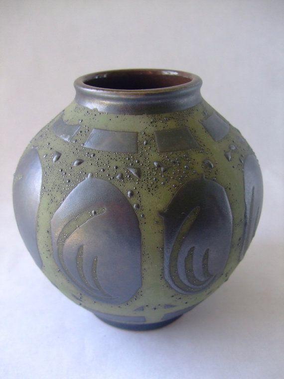 Keramik dating