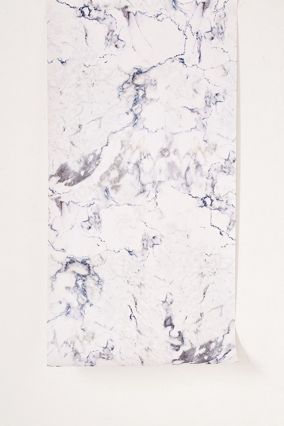 Marble Removable Wallpaper By Urban Outfitters Products