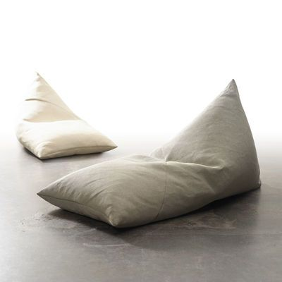 Lounger Bean Bag Chair my and roo bean-bag like lounge chairsulla koskinen | stuff