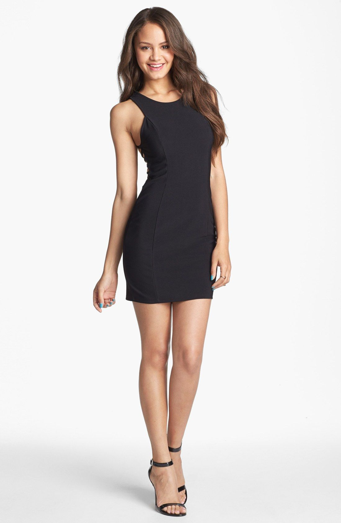 Fashion trends moda beautiful dresses for women moda