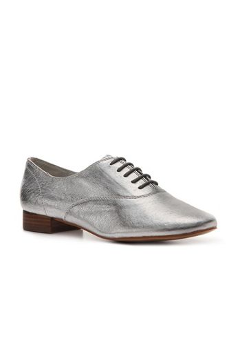DSW_Final   Casual shoes women, Shoes
