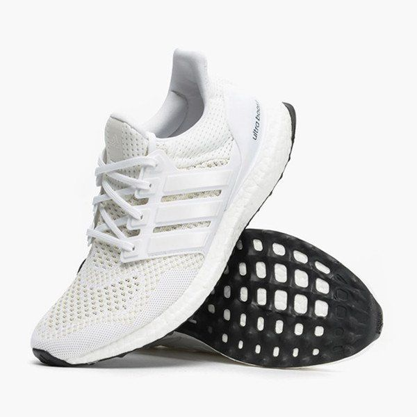 adidas outlet coupons printable adidas ultra boost triple white 20