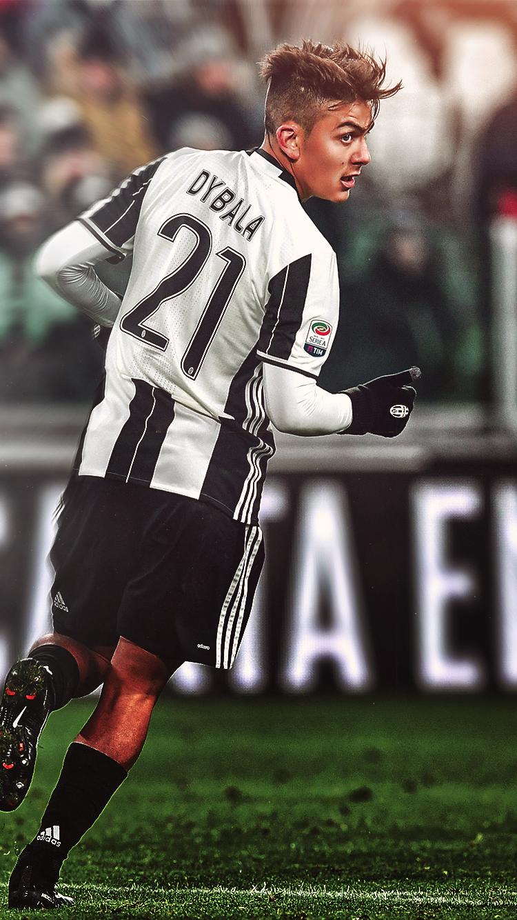 Cr7 Dybala Wallpaper By Cracksfc 99 Free On Zedge Cristiano Ronaldo Juventus Ronaldo Juventus Ronaldo Football