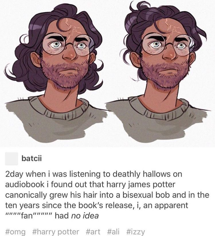 Yyyeeesss I Like Boys With Long Hair Can You Tell Harry Potter Universal Harry Potter Fan Art Harry Potter Memes