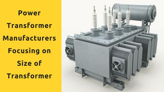 49+ Transformer sizes information