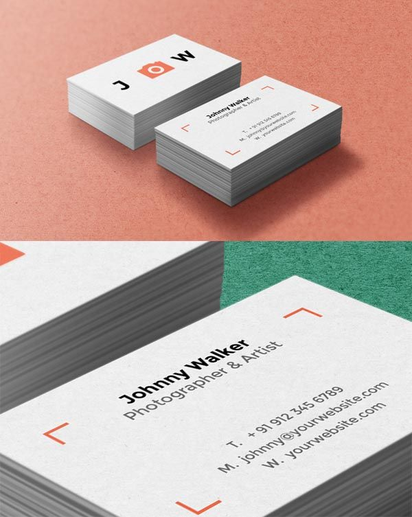 Free business cards mockup psd free psd graphics pinterest free business cards mockup psd colourmoves