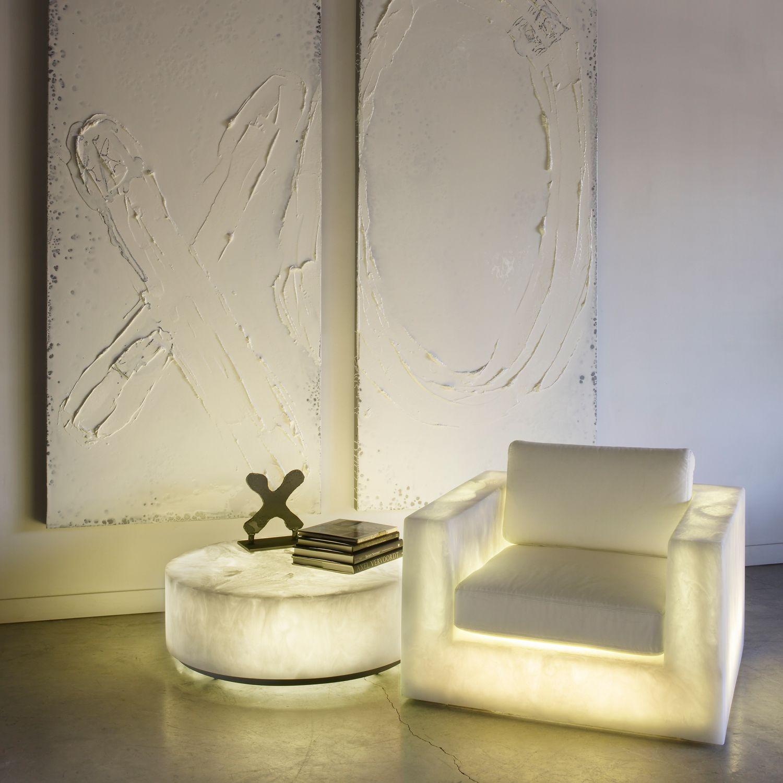 Preston Club Chair Martha Sturdy Sculpture Club Chairs Sturdy