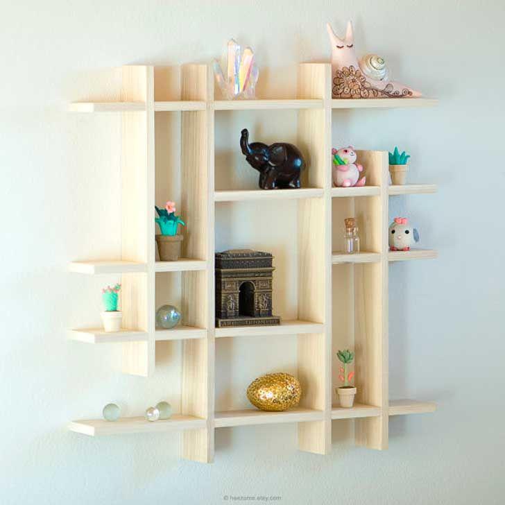 25 consejos de decoración Zen que convertirán tu hogar en tu espacio - decoracion zen