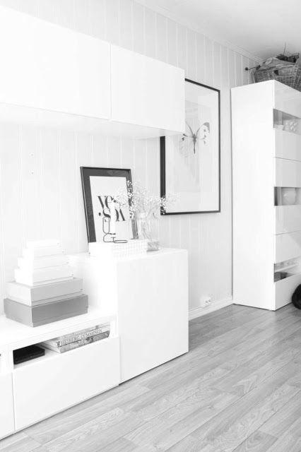 inspiration salon living nordique scandinave nordic scandinavian. Black Bedroom Furniture Sets. Home Design Ideas