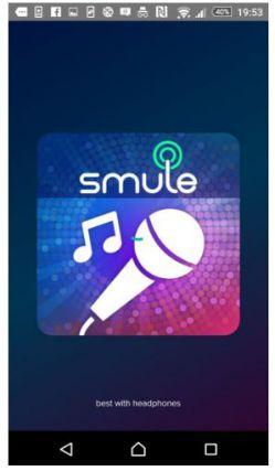 Aplikasi Untuk Record Video Call