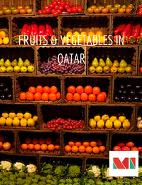 botswana fruits and vegetables for export - Google Search